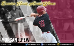award_banquet_hardy_depew