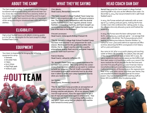 camp-brochure_inside