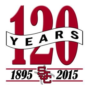 120-years