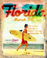 Florida Poster 2017 Schedule_9 Ashland