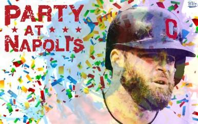 party-at-napolis