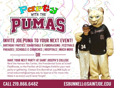 party-with-pumas