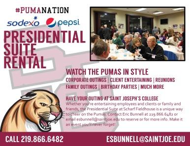 presidential-suite-rental