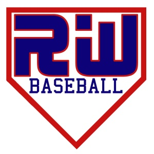 rw-baseball-logo
