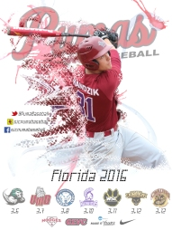 schedule-poster-florida