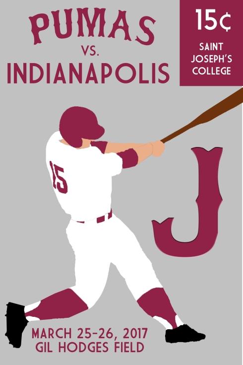 scorecard-poster-1950