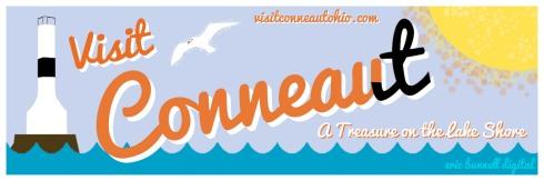 Twitter_Header Visit Conneaut