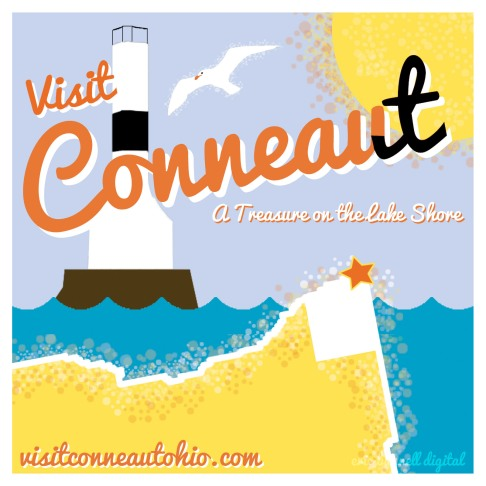 Visit Conneaut IG