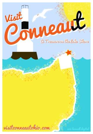 Visit Conneaut