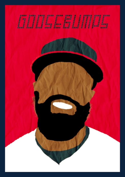 Minimalist Baseball_Jackson