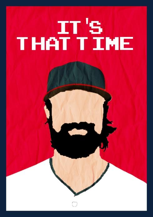 Minimalist Baseball_Miller